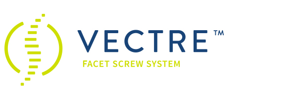 Vectre Facet Screws